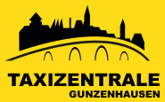 Taxi-Zentrale Gunzenhausen